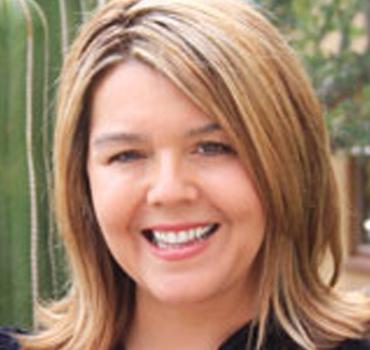 Rebecca Milacek
